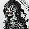 Jaeyelle's avatar