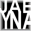 Jaeyna's avatar