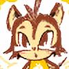 jaeyun213's avatar