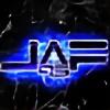 JaF95's avatar