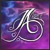 JAFantasyArt's avatar