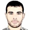 jafarabazeed's avatar