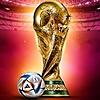jafarjeef's avatar