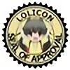 JafarLegend's avatar