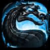 jafarssmob's avatar