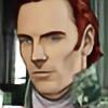 Jafean's avatar
