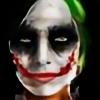 jaferaoda's avatar
