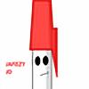 Jafezy's avatar