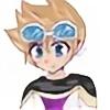 Jaffa-Josh's avatar