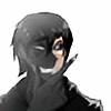 Jaffa-Senpai's avatar