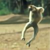 jaffa-tamarin's avatar