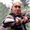Jaffa-Tealc's avatar