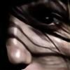Jaffa-X's avatar