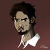 Jaffa0072's avatar