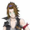 Jaffaarchfiend's avatar