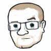 JaffaCakeLover's avatar