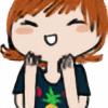 Jaffre's avatar