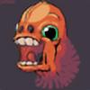 Jafhar's avatar