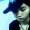 JafnSyxx's avatar