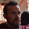 JAfoto's avatar