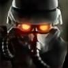 jafox193's avatar