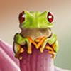 Jafrie-Art's avatar