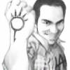 JAG-Comics's avatar