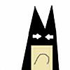 jag140's avatar