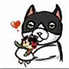 JAG6191's avatar