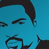 jag770's avatar