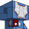 JagaMen's avatar
