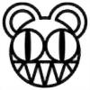 jagamite's avatar
