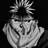 jaganshi-queen's avatar
