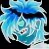 Jagarnot's avatar
