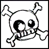 JagArPether's avatar