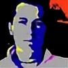 jagatart's avatar