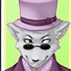 Jagdwolf's avatar