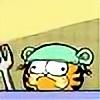 jager-fiend's avatar