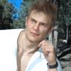 Jagerkin's avatar