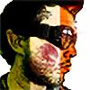 JagerVanDraak's avatar