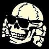 Jagerzen's avatar