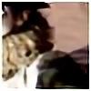 Jagged-lil-pill's avatar
