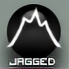 jagged-r0cks's avatar