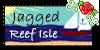 Jagged-Reef-Isle's avatar