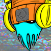 jagged-snail's avatar