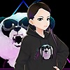 jagged66's avatar