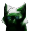 JaggedCat's avatar