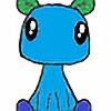 Jaggedflaffel's avatar