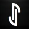 JaggedGFX's avatar