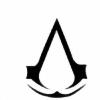 jaggedjackal's avatar